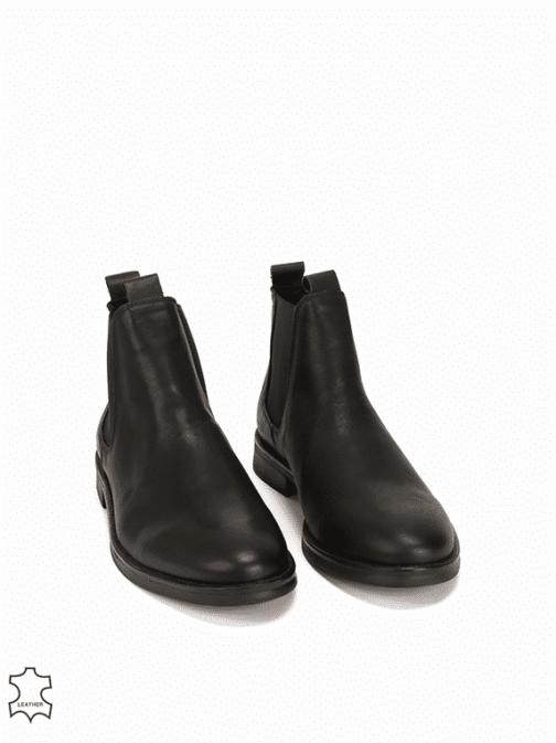 Boot Noos